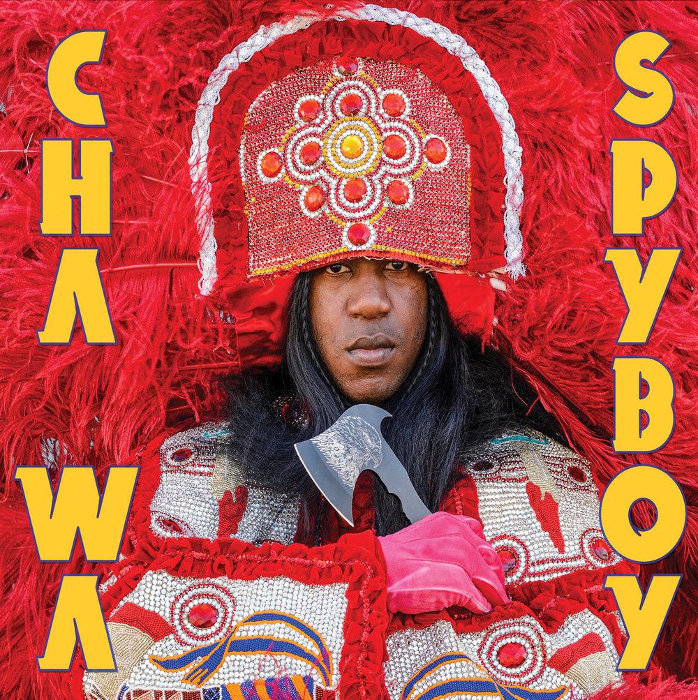 cha wa spyboy cover.jpg