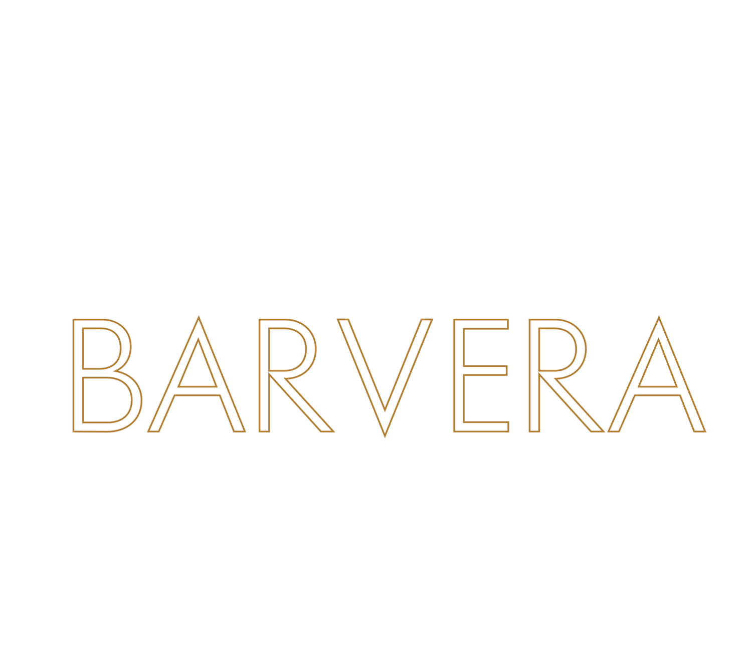BARVERA-Buffalo's Best Craft Cocktail Bar