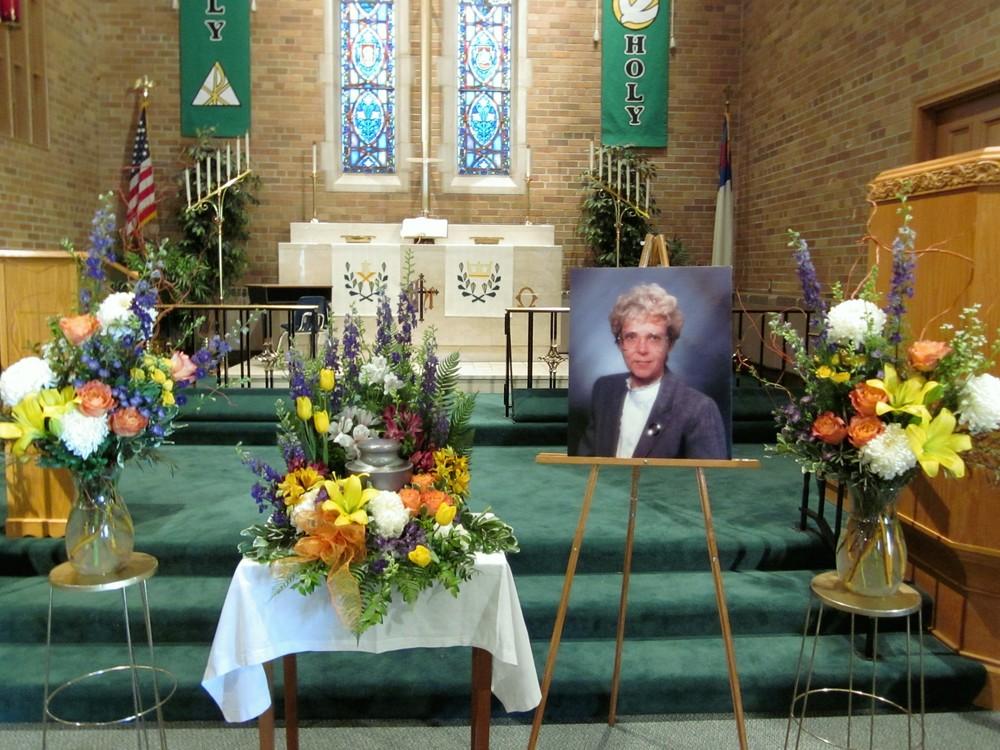 funeral- 061312 043 (2).JPG