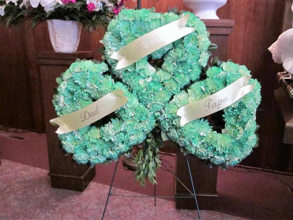 funeral shamrock 008.JPG