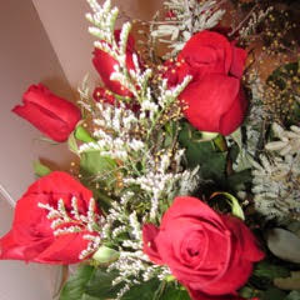 valentines-day-flowers-golden-valley-5.png