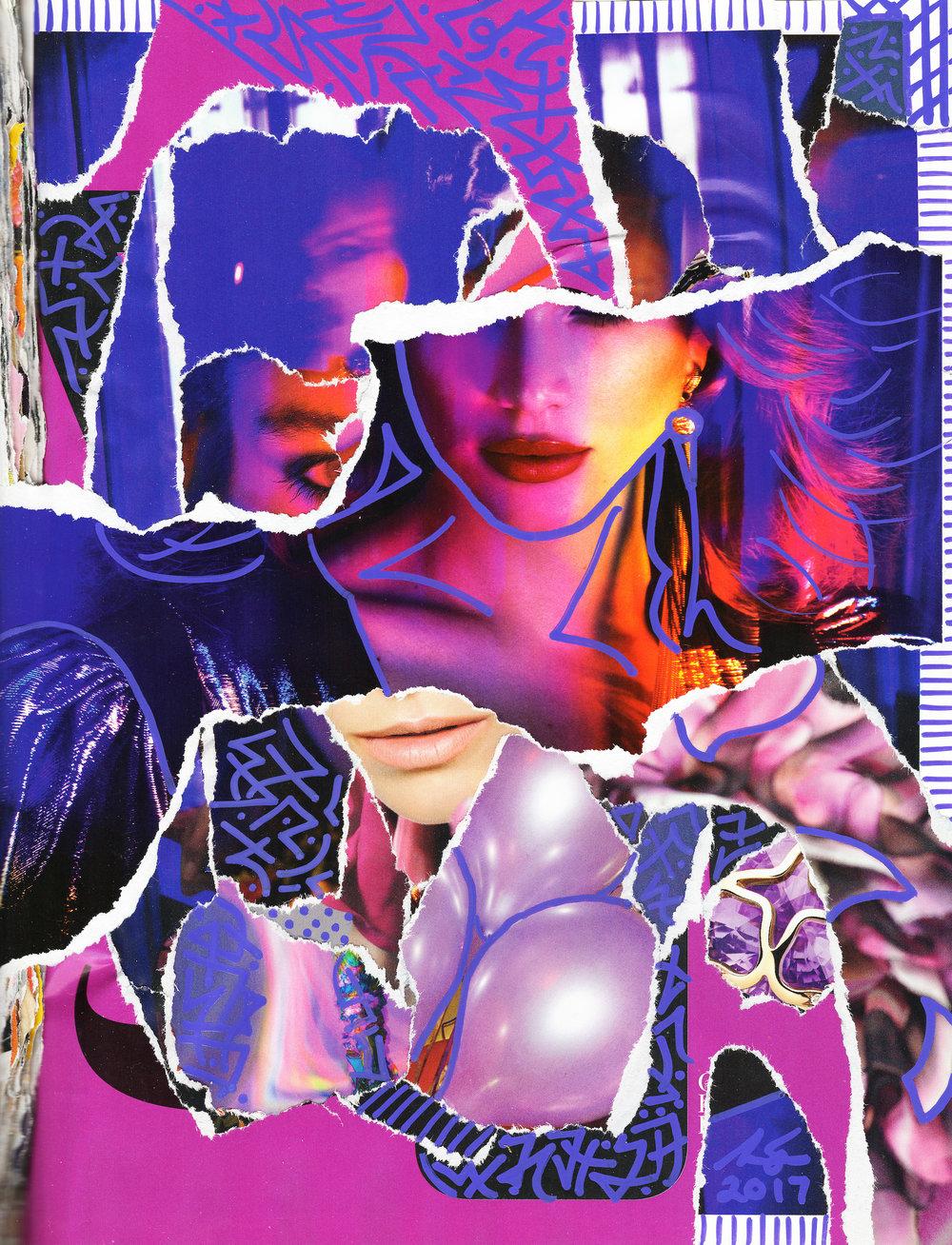 6. Purple Edited small.jpg