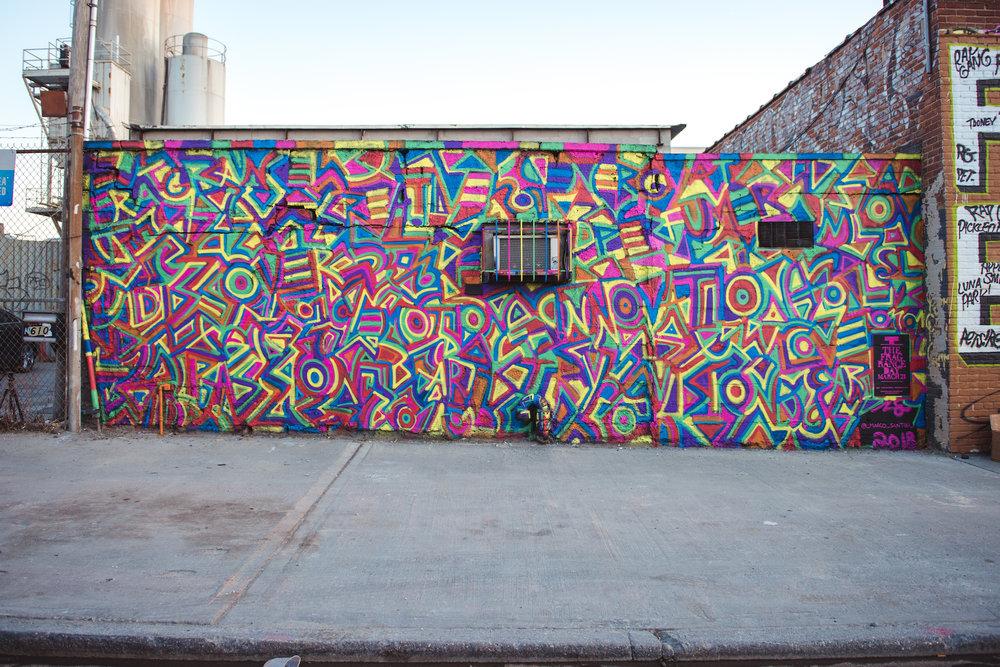 *610 Johnson Ave Mural 2 small.jpg