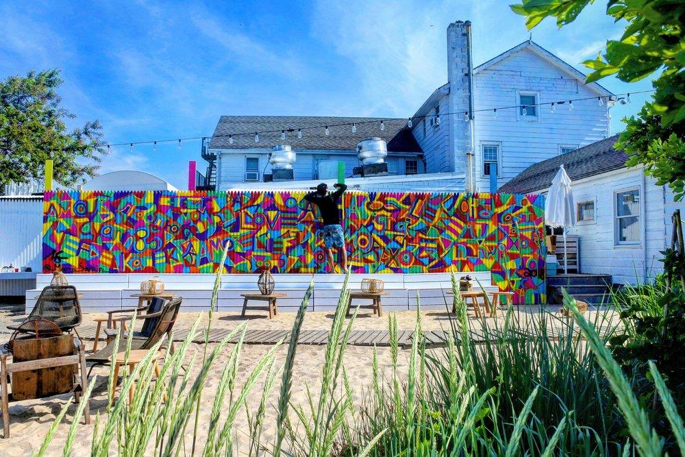 Surf Lodge VIP Mural.JPG
