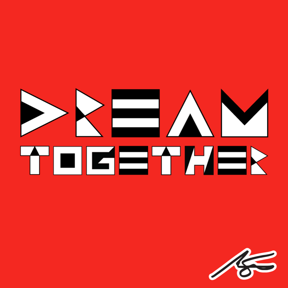 Dream Together.png