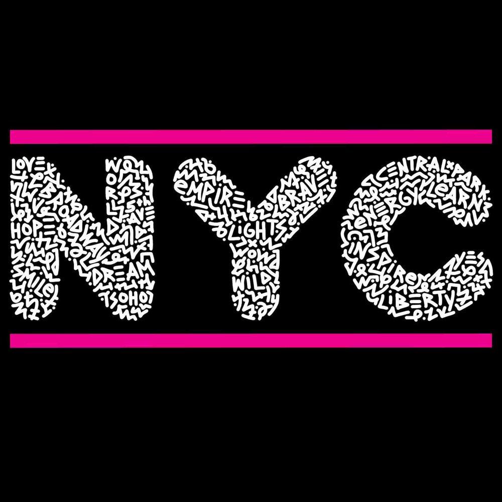 NYC Logo FINAL.jpg