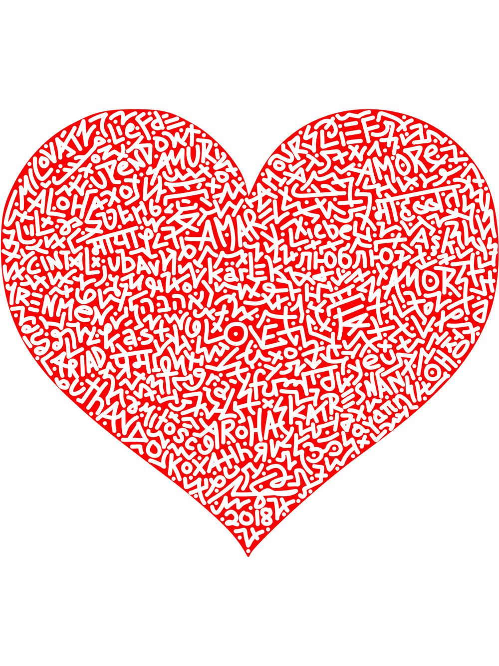 12x16 ONE LOVE TEST.jpg