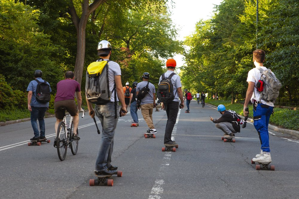 NYC_National_Skate_Day-34.jpg