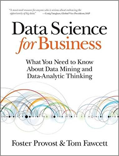 Books-Data Science for Business.jpg