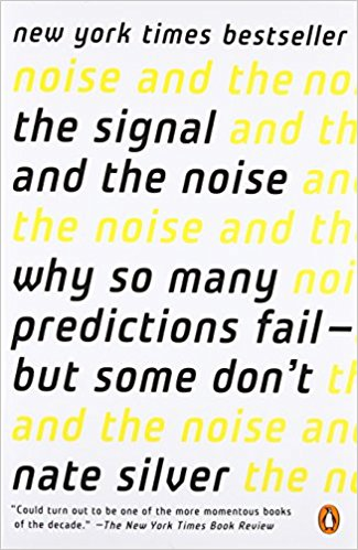 Books-The Signal and the Noise.jpg