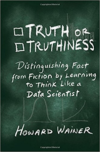 Books-Truth or Truthiness.jpg