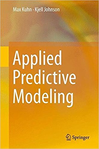 Books-Applied Predictive Modeling.jpg