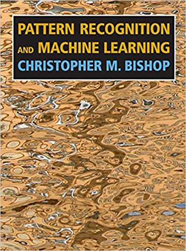 Books-Patter Recognition and Machine Learning.jpg