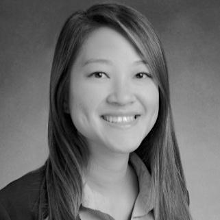 Heidi Yee - Front-End Lead