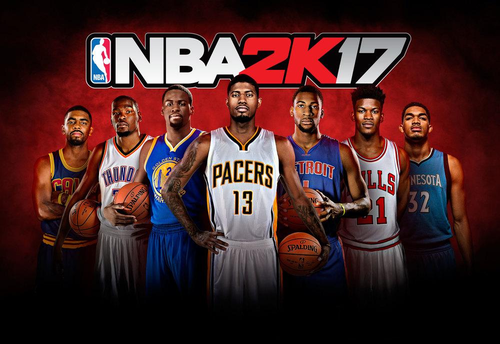 NBA2k_E3_wallart_finish_E.jpg