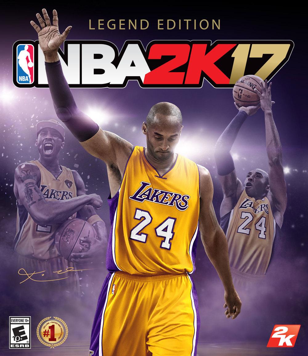 NBA2K17_Kobe.jpg
