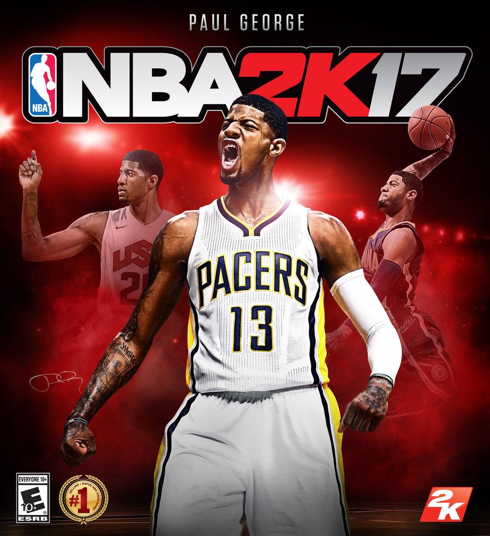 NBA2K17_PG_J_safe.jpg