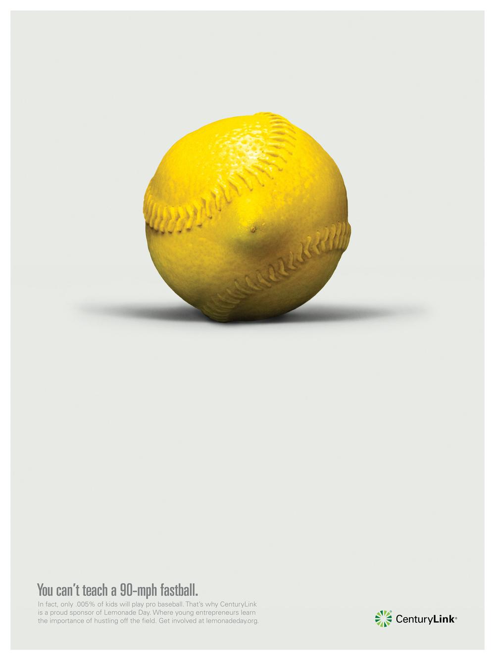 lemons_baseball.jpg