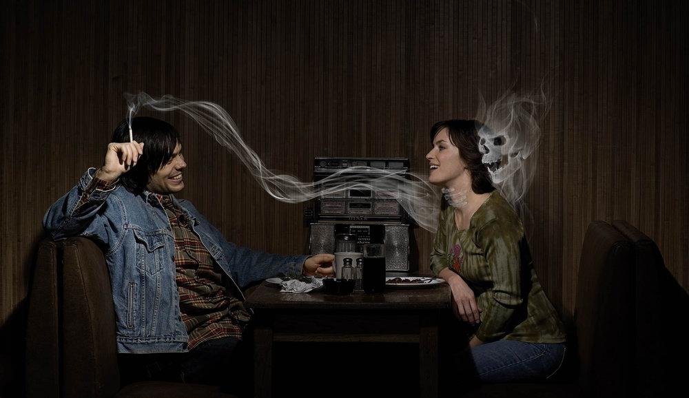 Wyoming-Diner-Smoke-Final.jpg