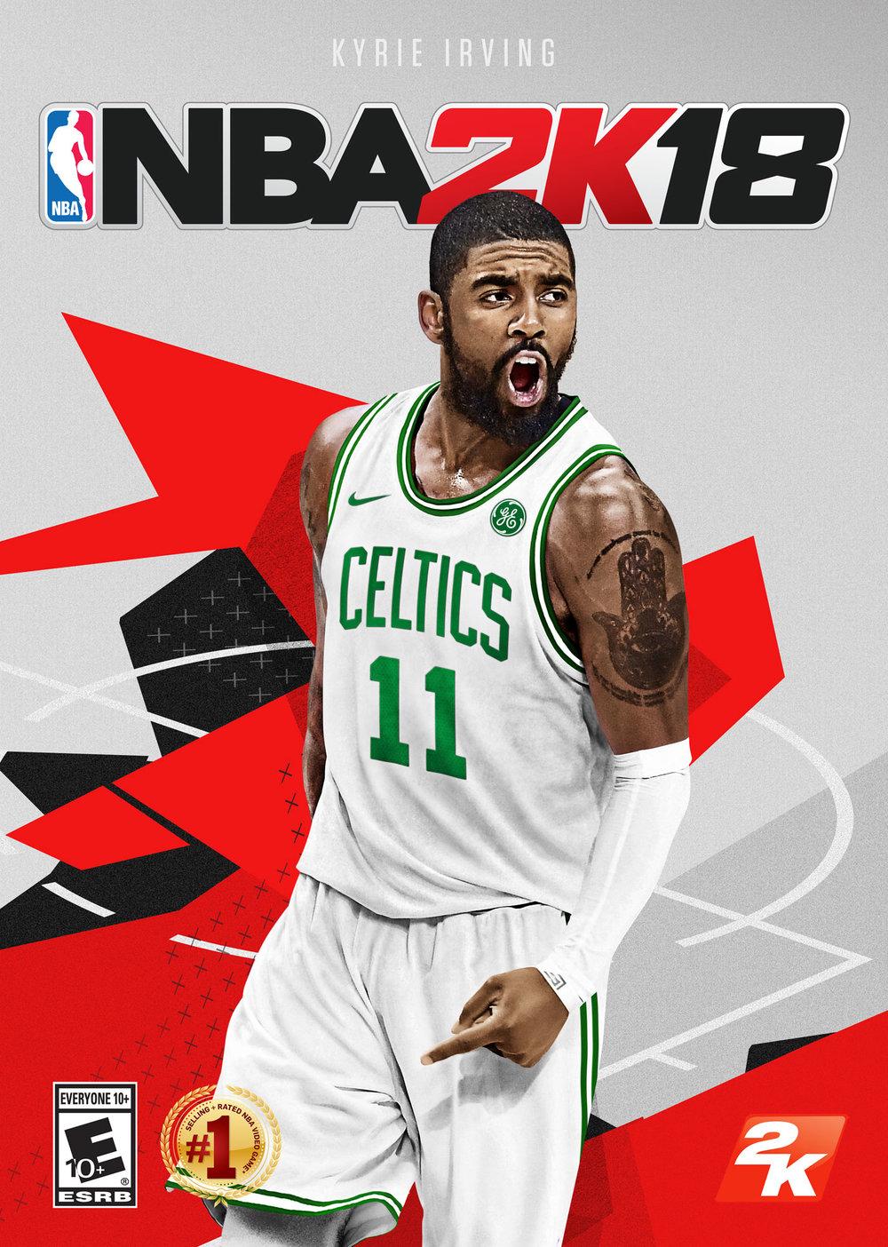 Kyrie_30x34_Celtics_B2.jpg