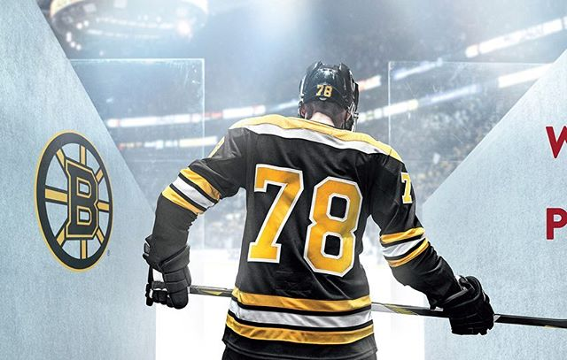 Working with @72andsunny_ we created 30 different scenes like this across 4 different sports. These are from the NHL and NBA sets. 📷: @garyland . . . . . #bruins #bostonbruins #portland #portlandtrailblazers #trailblazers #coorslight #coors #billboard #adcampaign #advertisement #retouch #retouching #adobe #photoshop #icehockey #hockey #commercialphotography #digitalart #photomanipulation #postproduction #basketball #nba #nhl