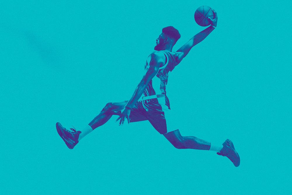 Basketball_Small_Forward_Marquis_Dimm_1509_E1.jpg