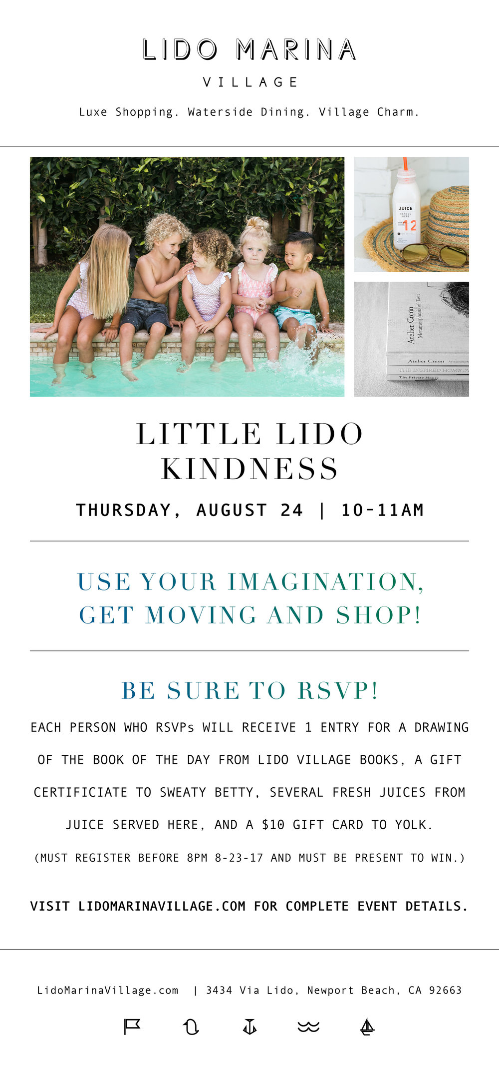 Lido_Little Lido_Aug24_web.jpg