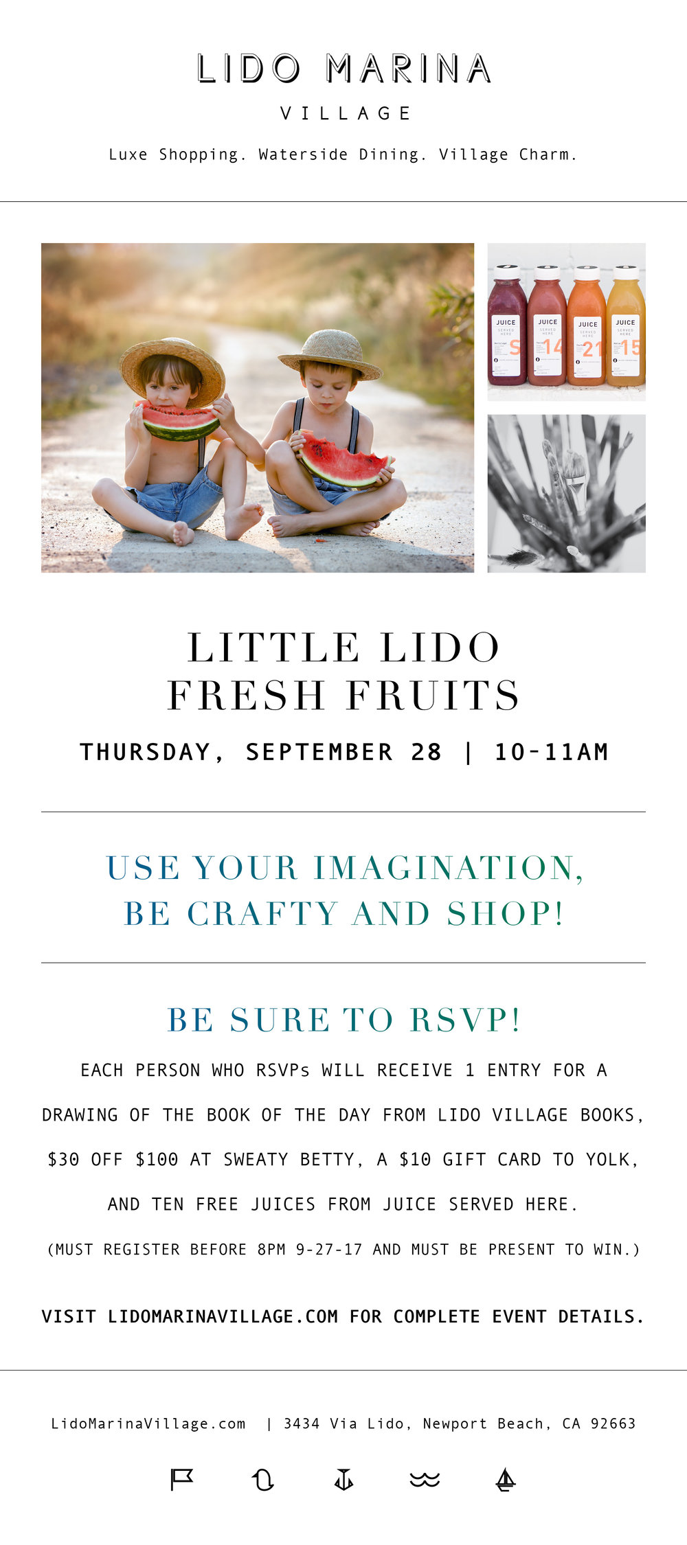 Little Lido_Web Asset_Sept 28.jpg