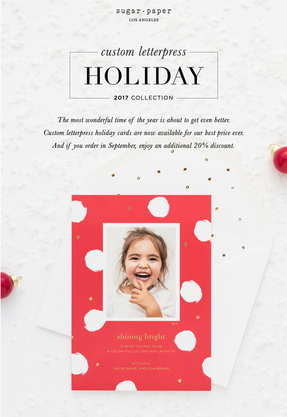 Sugar-Paper--Custom-Holiday-Sale-2017-Email[2] copy.jpg