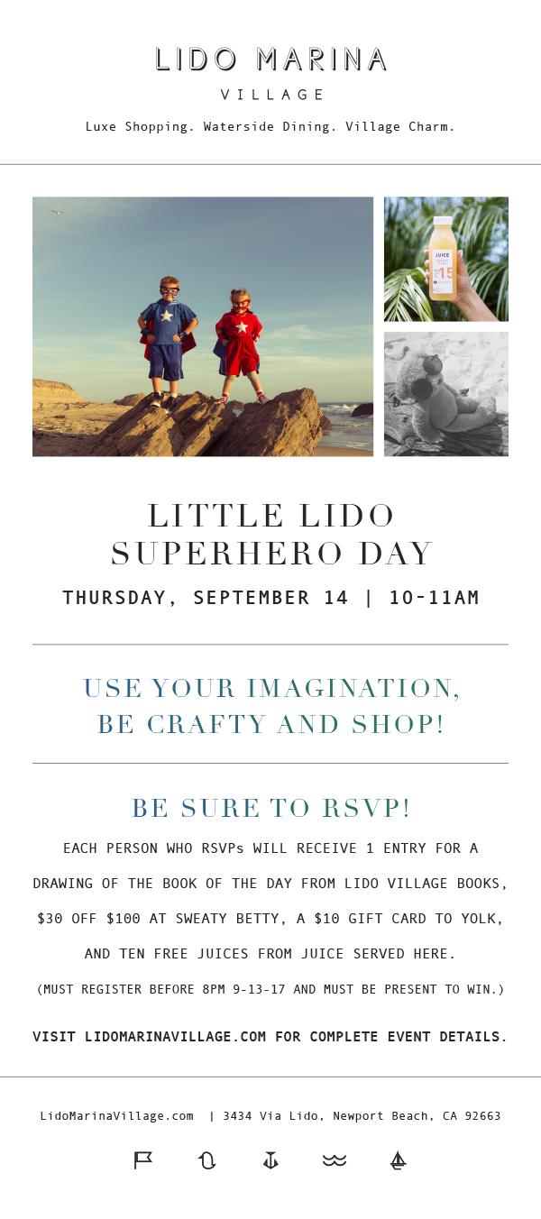Lido_Little Lido_Sept14_web asset.jpg