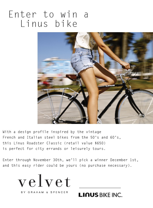 Velvet X Linus giveaway[8] copy.jpg