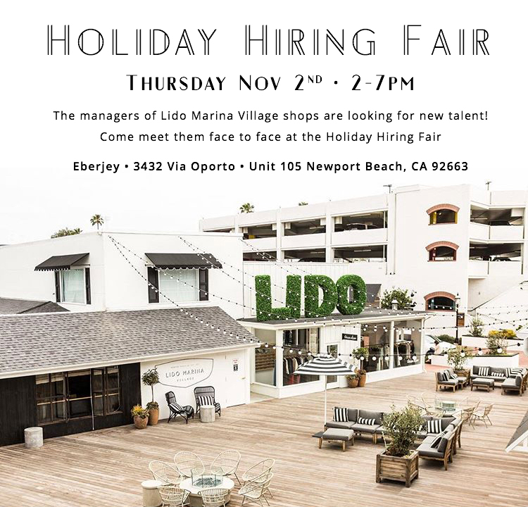 2017-HolidayHiringFair copy.jpg