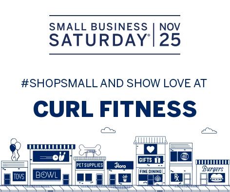curl fitness small biz.jpeg
