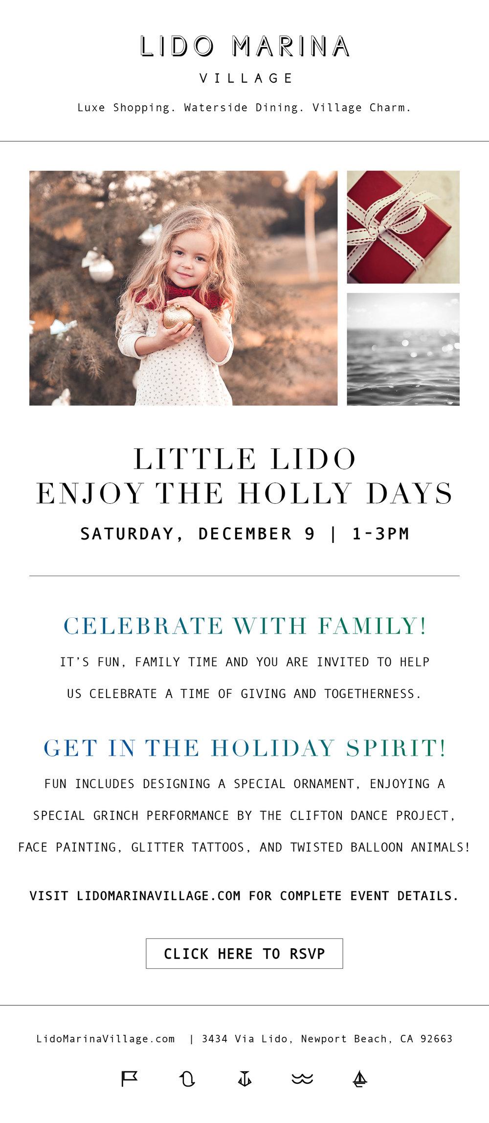 Lido_Little Lido_Dec 9_FINAL.jpg
