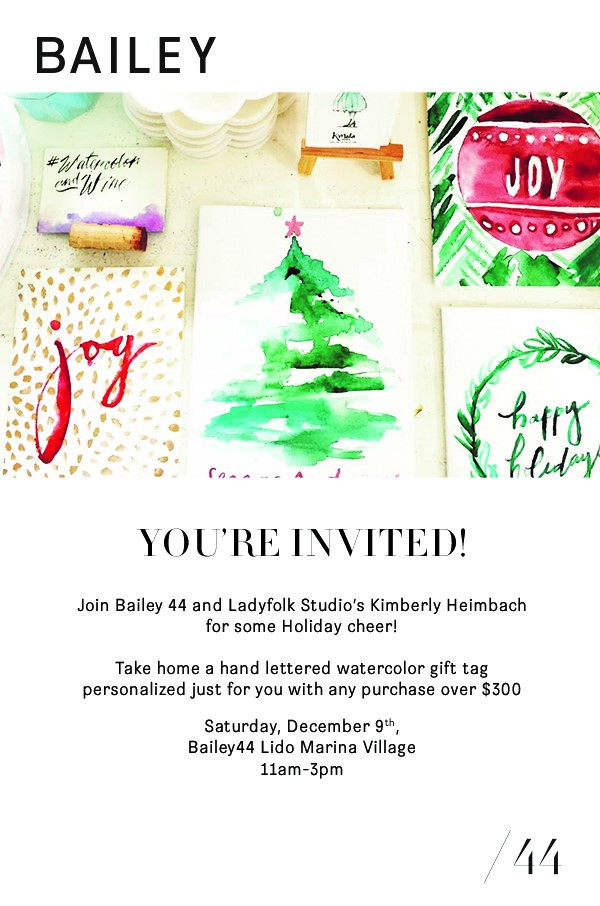 Bailey 44 Holiday Gift Tag Event_12.9.17.jpg
