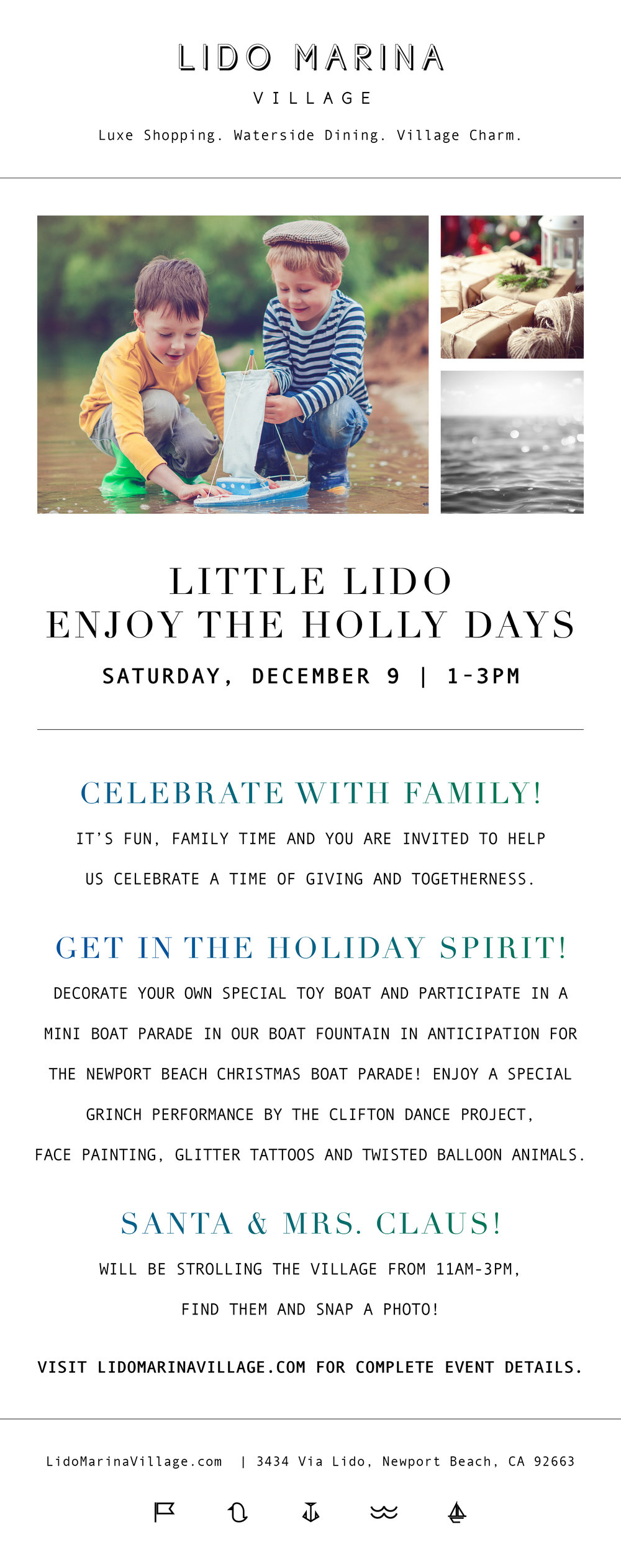 Lido_Little Lido_Dec 9_Web Asset_FINAL_2.jpg
