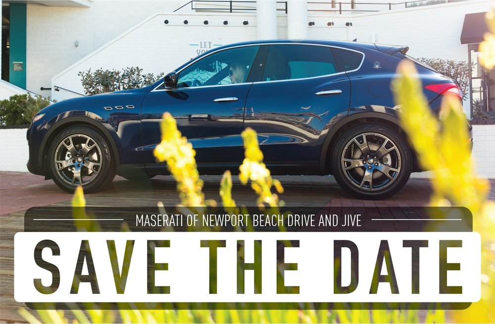 Maserati Save the Date Test Drive.jpg