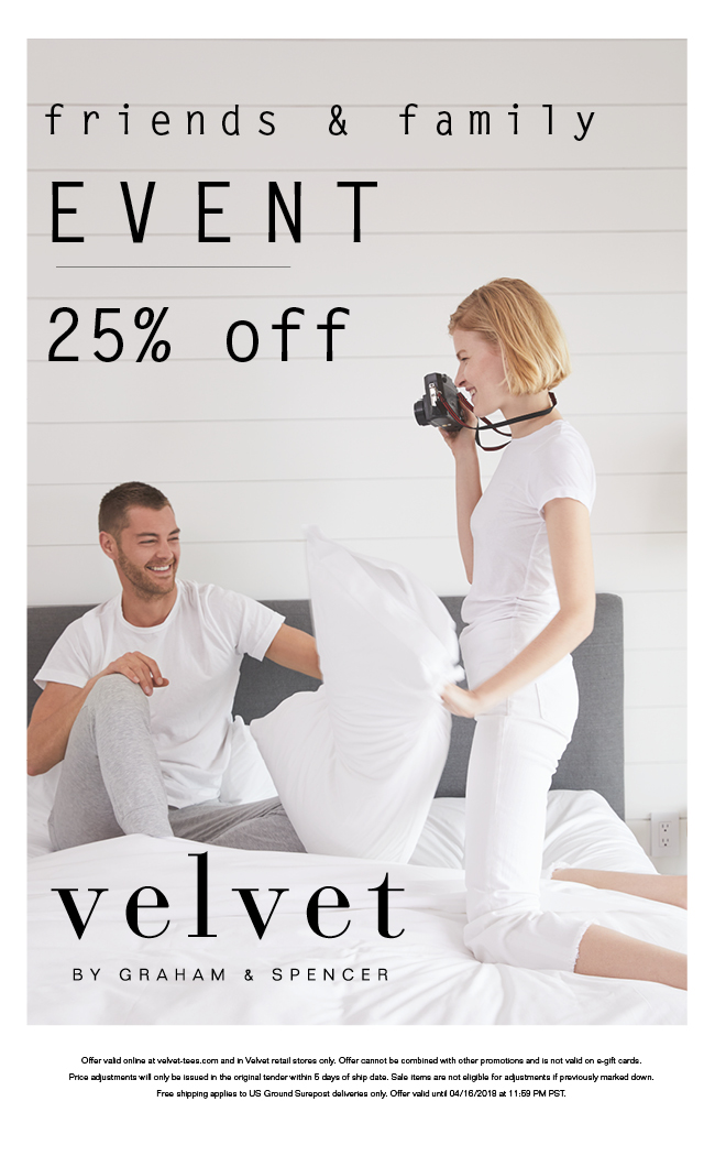 Velvet F&F Marketing.jpeg