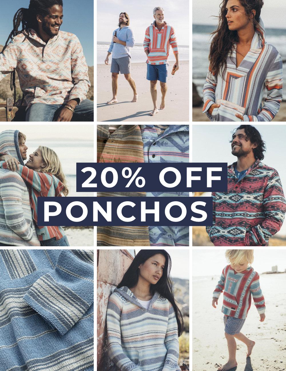 Poncho.jpg