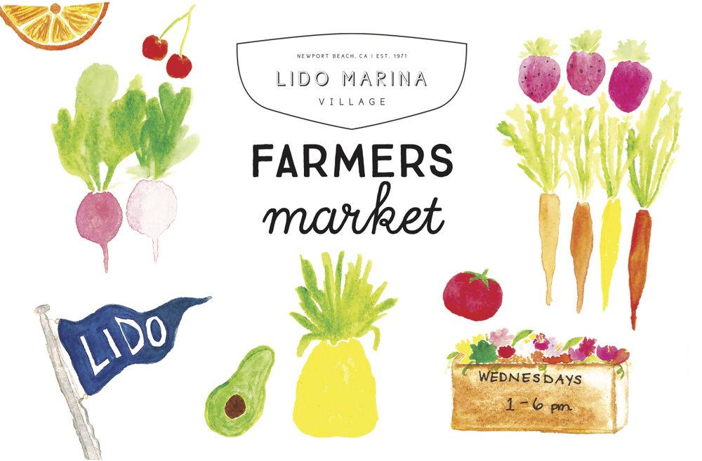 LMM_May Farmers Market Postcard outlines copy.jpg