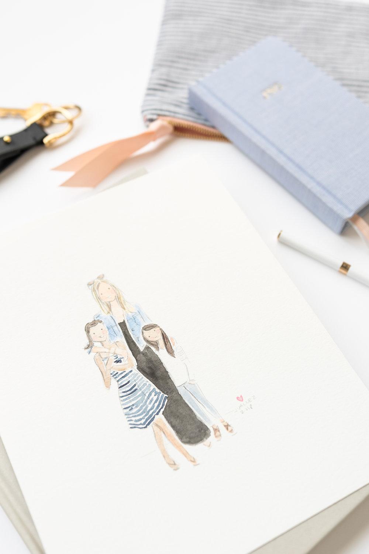Watercolor portrait_Piper-IG story.jpg
