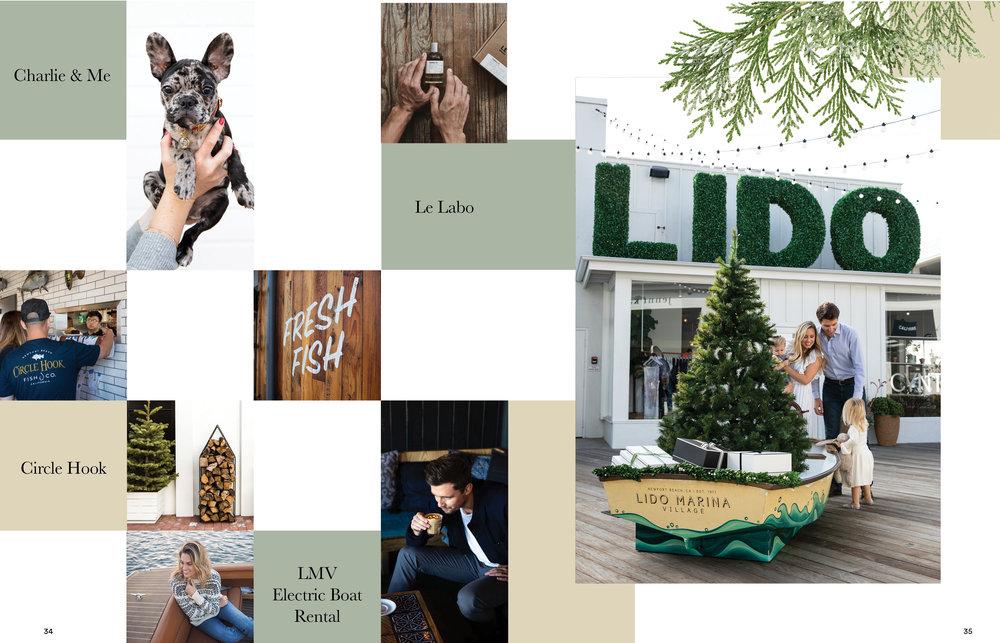 LMV_Gift Guide_final_11.2918.jpg