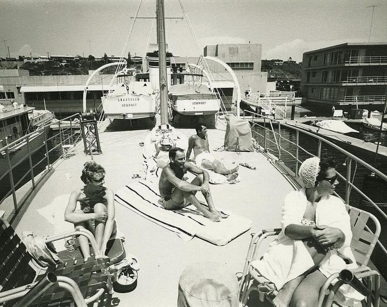 vintage-newport-lido.jpg