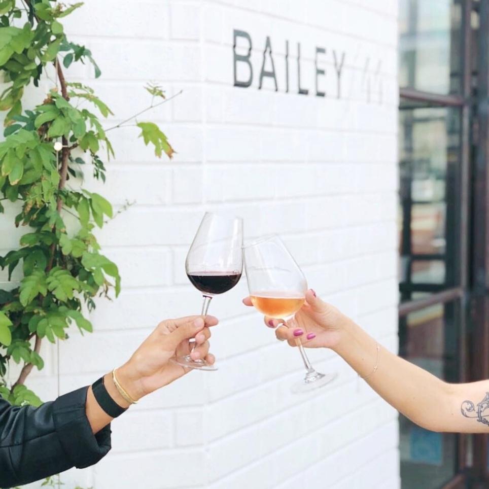 bailey44-wine-newport.png