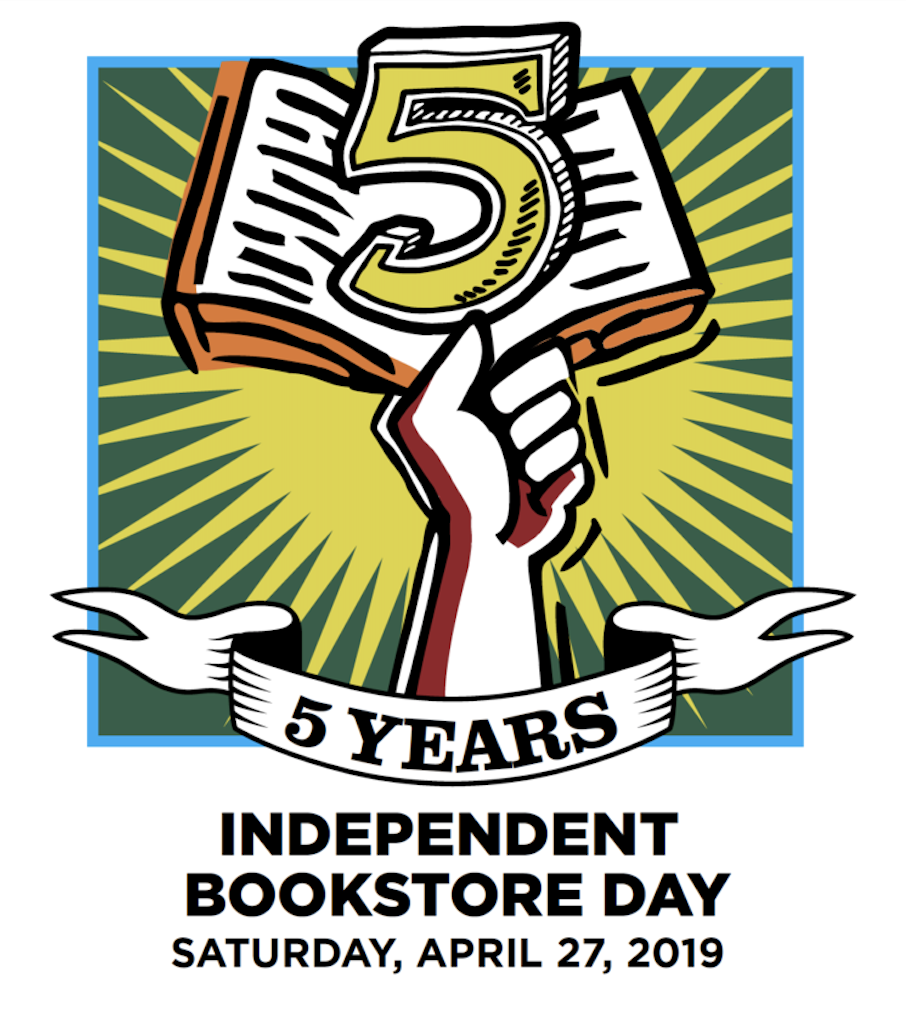 independent-bookstore-day-lido.png