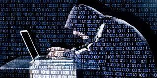 Cyber attacker.jpeg