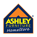 ashley-logo-web-670x670-8845.png