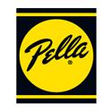 logo-2-8853.png