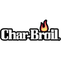 logo-9-8859.png
