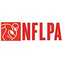 nflpa_logo-copy-8863.png